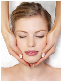 Tretmani lica - Kozmetički studio La Verne