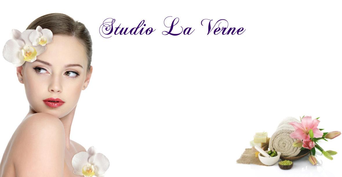 Kozmetički salon - studio La Verne - mikrodermoabrazija, anticelulitni tretmani, laser, Skeyndor, uklanjanje akni i prištića, egipatska depilacija, trajni lak, Microblading japansko iscrtavanje obrva