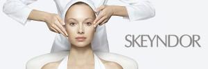 Skeyndor tretmani i kozmetika - Kozmetički studio La Verne