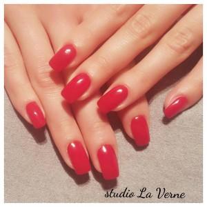 klasicni-crveni-nokti