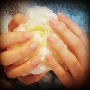 prirodni-nokti-milky-trajni-lak-gel