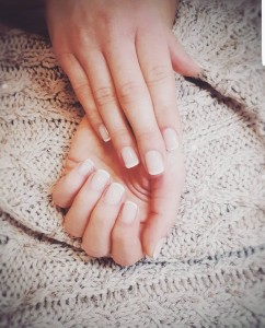 nokti 5